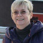 Lena Lindmark